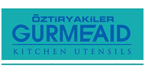 Öztiryakiler Gurmeaid