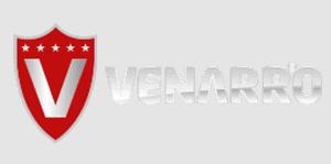 Venarro